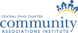 Community Associations Institute Central Ohio Chapter