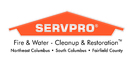 ServPro of Northeast Columbus