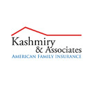 Ty Kashmiry Agency Inc.