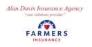 Alan Davis Insurance Agency