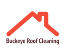 Buckeye Roof Cleaning